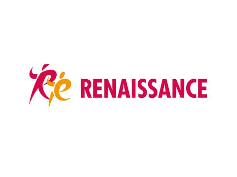 ルネサンス